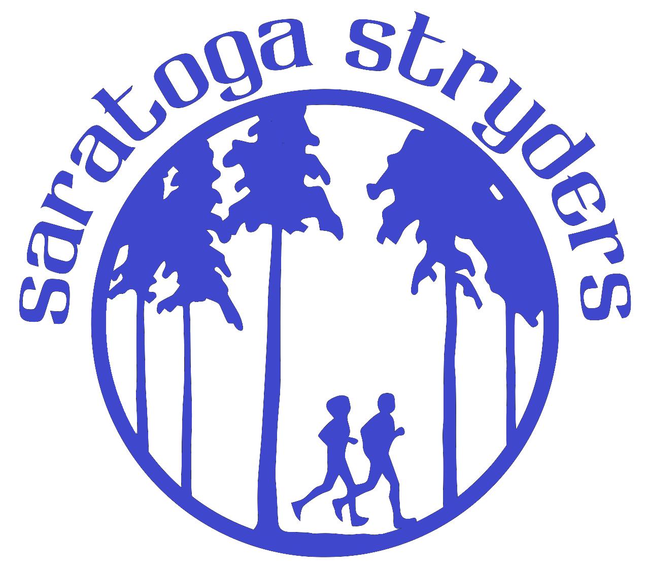 Saratoga Stryders - Harness Track Mile